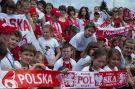 POLSKA_-_BIALO_CZERWONI_04