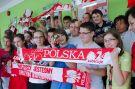 POLSKA_-_BIALO_CZERWONI_08