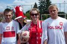POLSKA_-_BIALO_CZERWONI_13