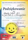 PODZIEKOWANIE_01_PDPZ_03