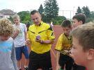 Zyjemy-zdrowo-na-sportowo_03